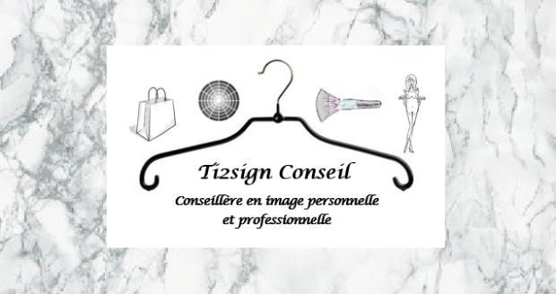 logo-entier-conseil