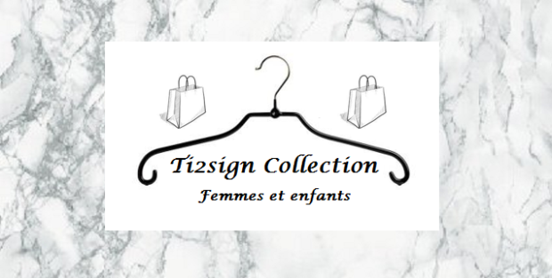 logo-entier-collection